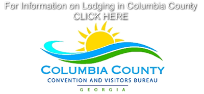 Lodging in Columbia County